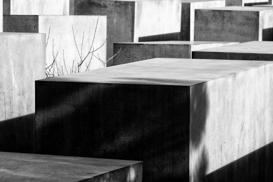 Copy Photographer Mensch Berlin - Ralf Arndt